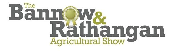 2018 Bannow and Rathangan Show